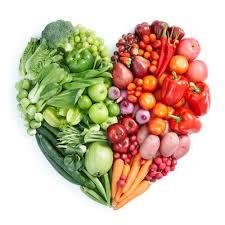 Healthy Food : An important Key to an Enhanced Life - Healthy FooD  Nutrition Blog
